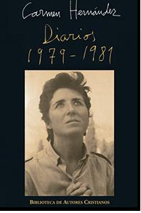 يوميّات- 1979-1981