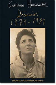 Diarios 1979-1981