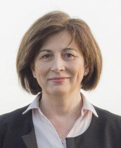María Ascensión Romero